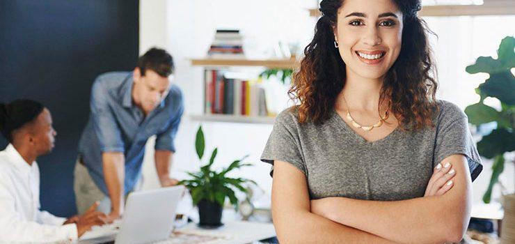 9 astuces pour bien démarrer votre entreprise