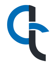 Clinton Tano Professional Corporation Logo