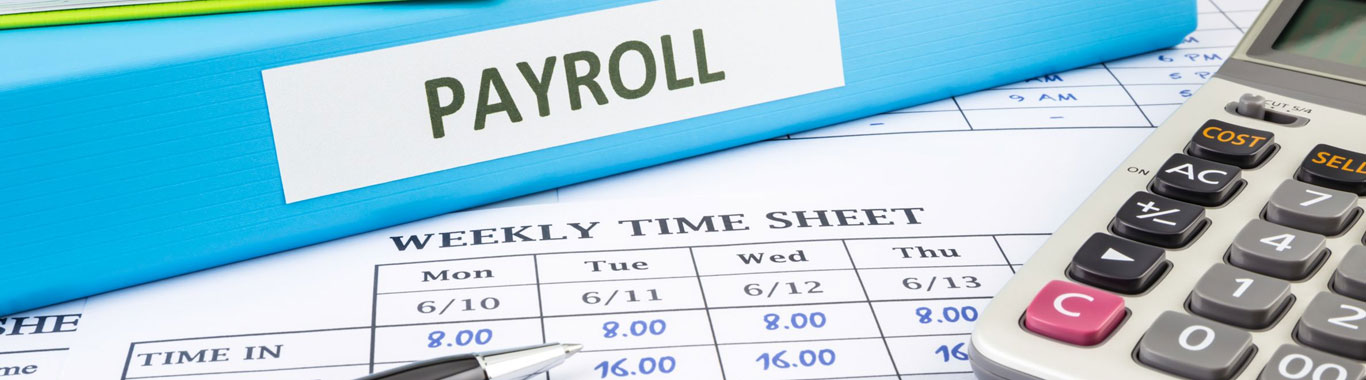 Payroll Services in Ottawa