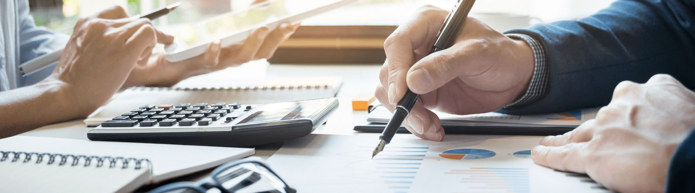 Tax and Accounting Services in Gatineau Ottawa Region