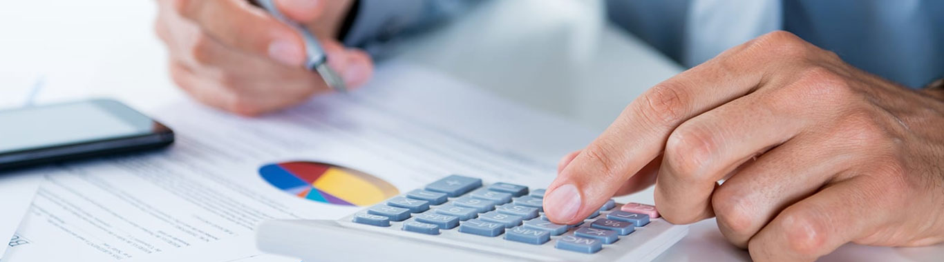 Personal and Corporate Tax Services in Gatineau Ottawa Region